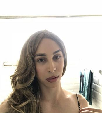 Sidney Kennedy, 22 Middle Eastern transgender escort, City of Toronto