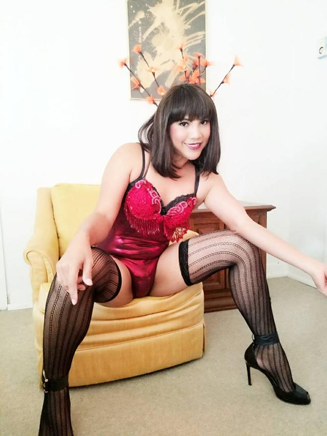 XXX Sex Images Cock pic shemale vids