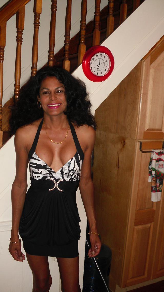 in toronto Transvestites 30 age plus
