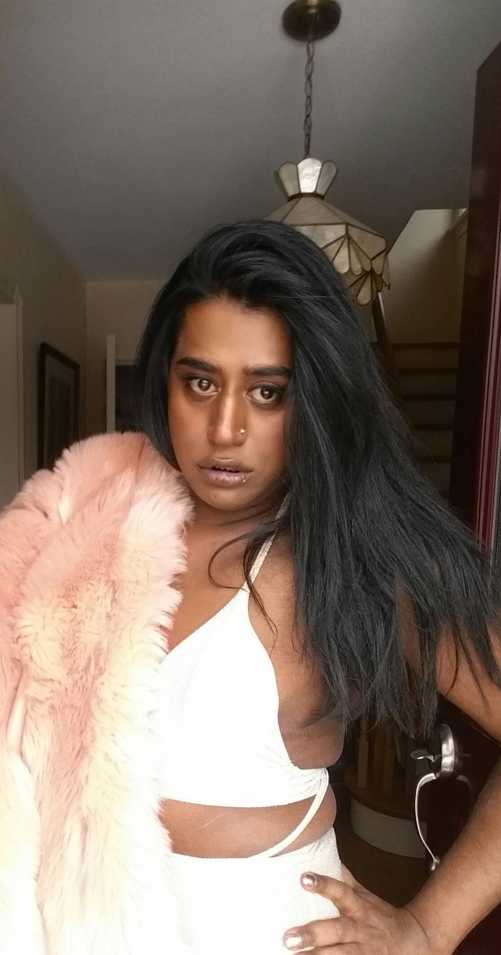Sexy petite ladyboy in Toronto 6474923190Sexy petite